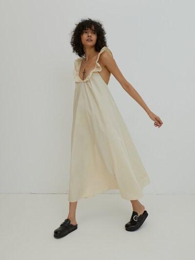 Letnia sukienka 'Francesca'