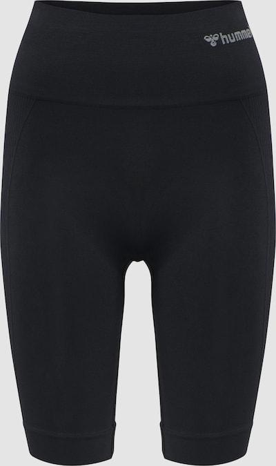 Pantaloni sportivi 'Tif'