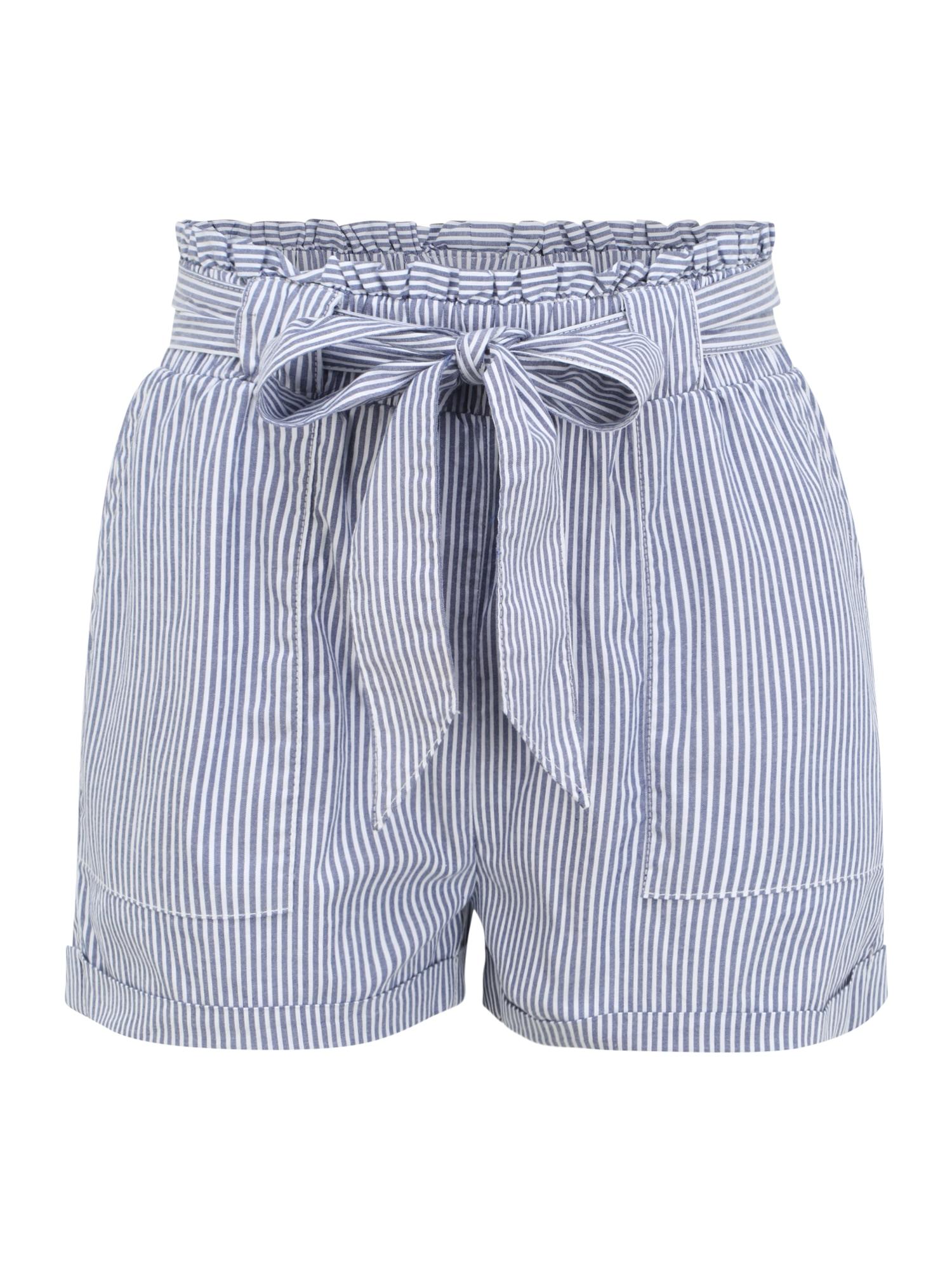 Only (Petite) Kelnės