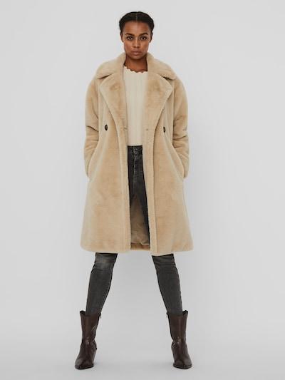 Płaszcz przejściowy 'Suilon'