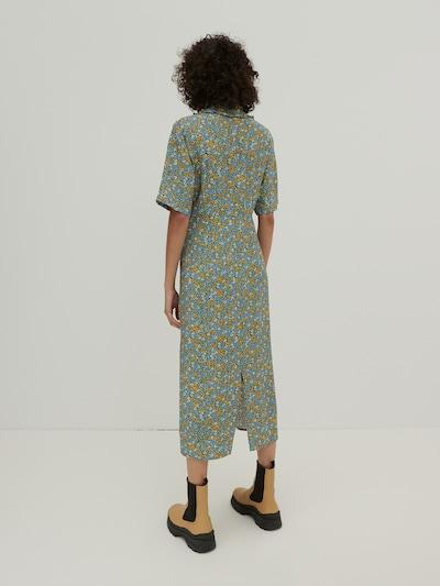 Shirt dress 'Nathaly'