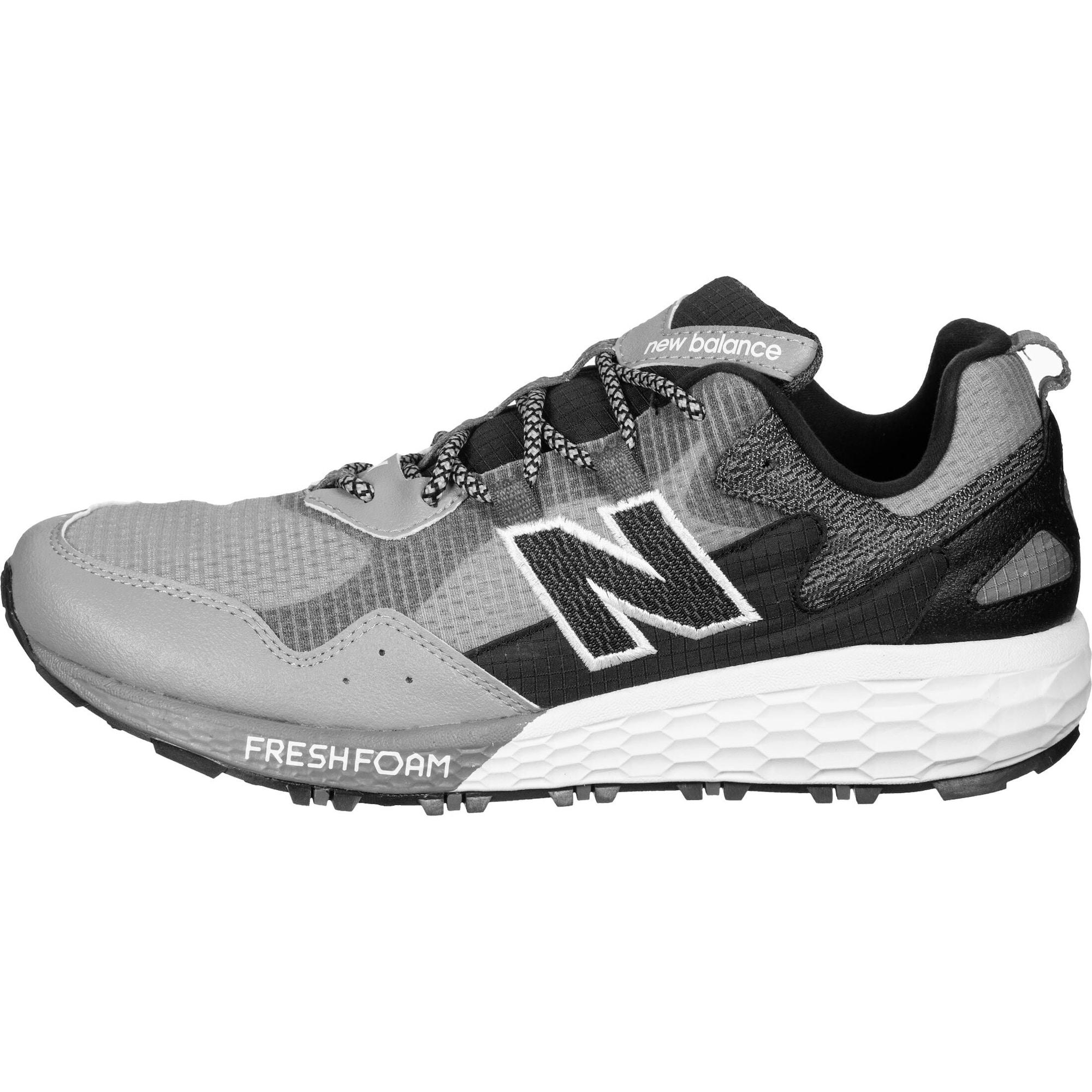 new balance Bėgimo batai