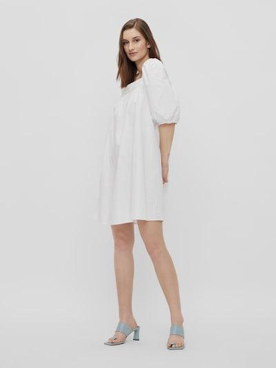 Kleid 'Jasia'