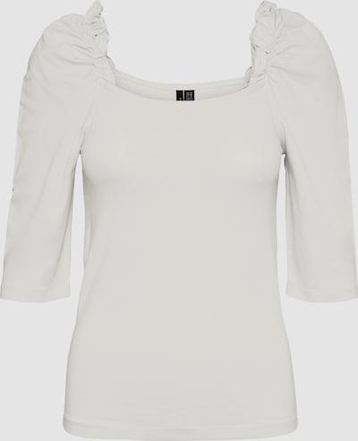 T-shirt 'Regina'