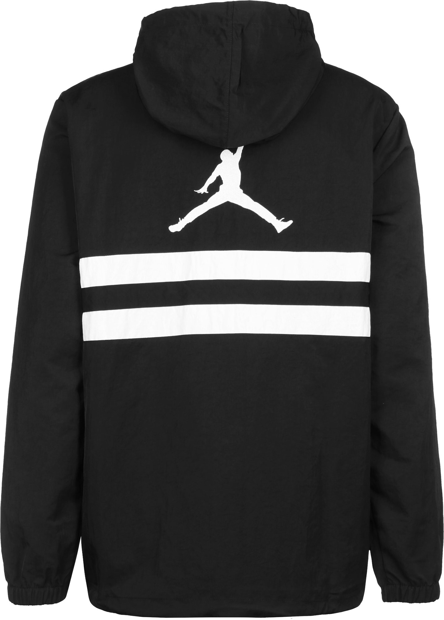 jordan - Windbreaker 'Jumpman Logo'