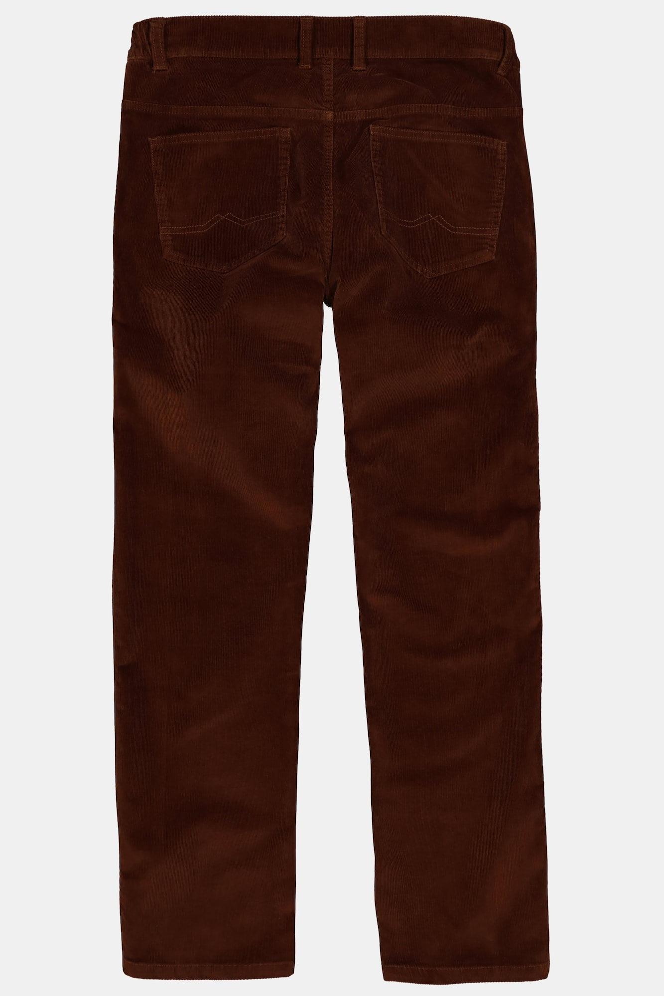 jp1880 - JP 1880 Herren große Größen Cordhose 723471