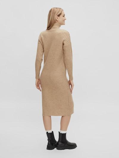 Knit dress 'Silla'