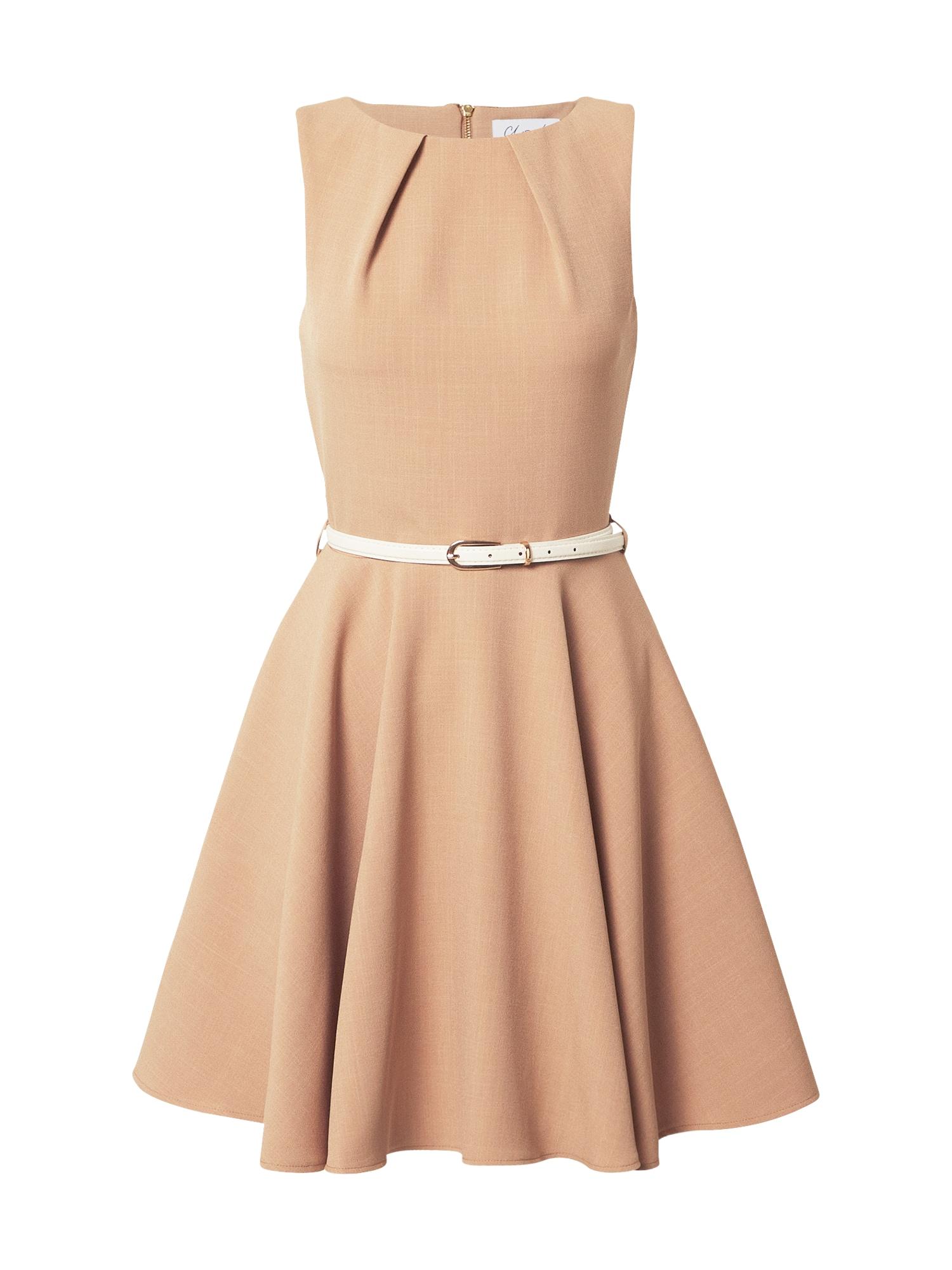 Closet London Kokteilinė suknelė