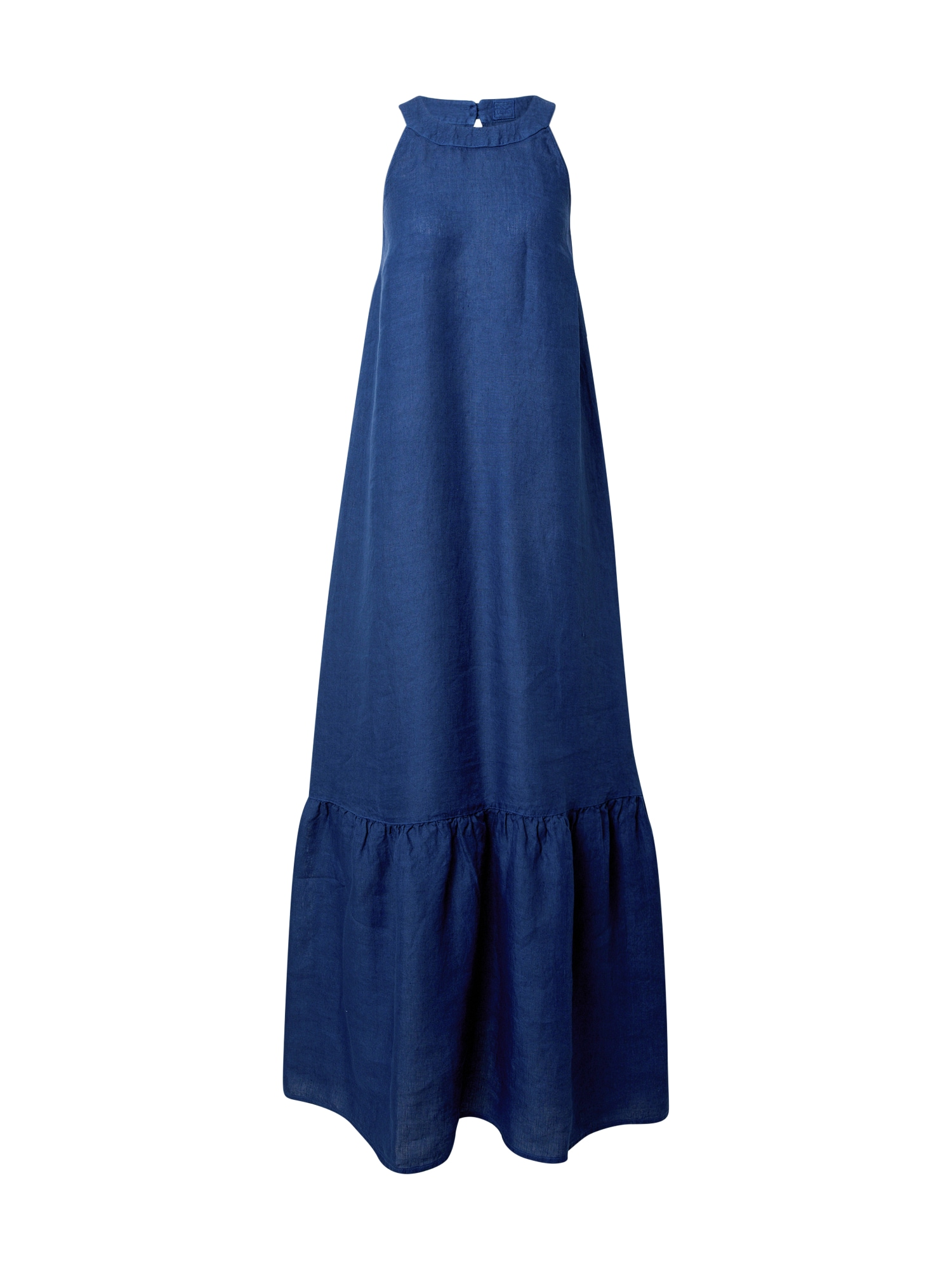 120% Lino Suknelė