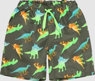 Shorts de bain 'DINO'