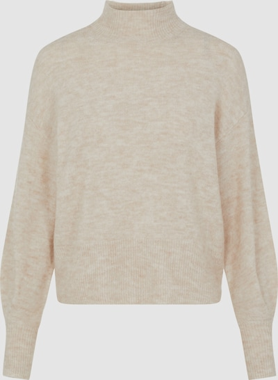 Pullover 'Agate'