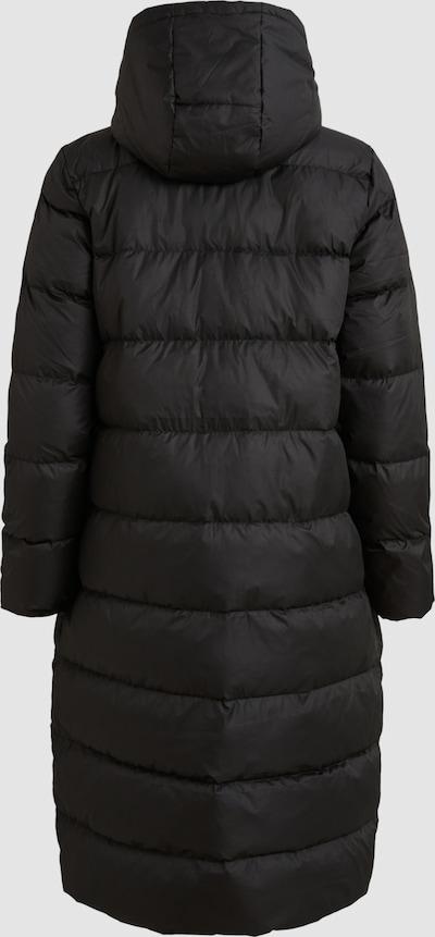 Płaszcz zimowy 'Camisa'