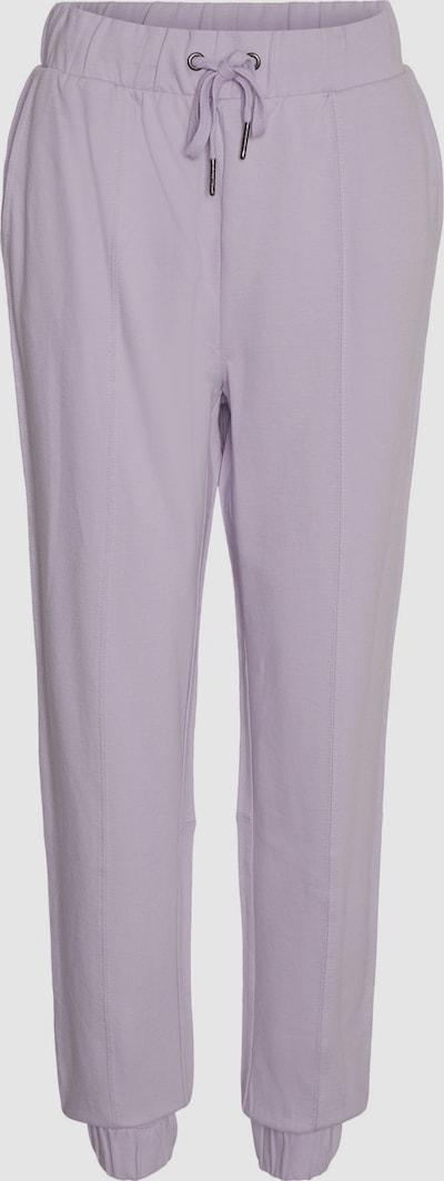 Kalhoty 'Malou'
