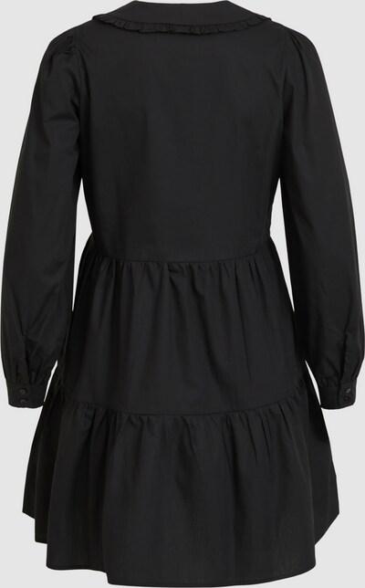 Kleid 'Winsy'