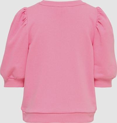 Sweater majica 'Balou'