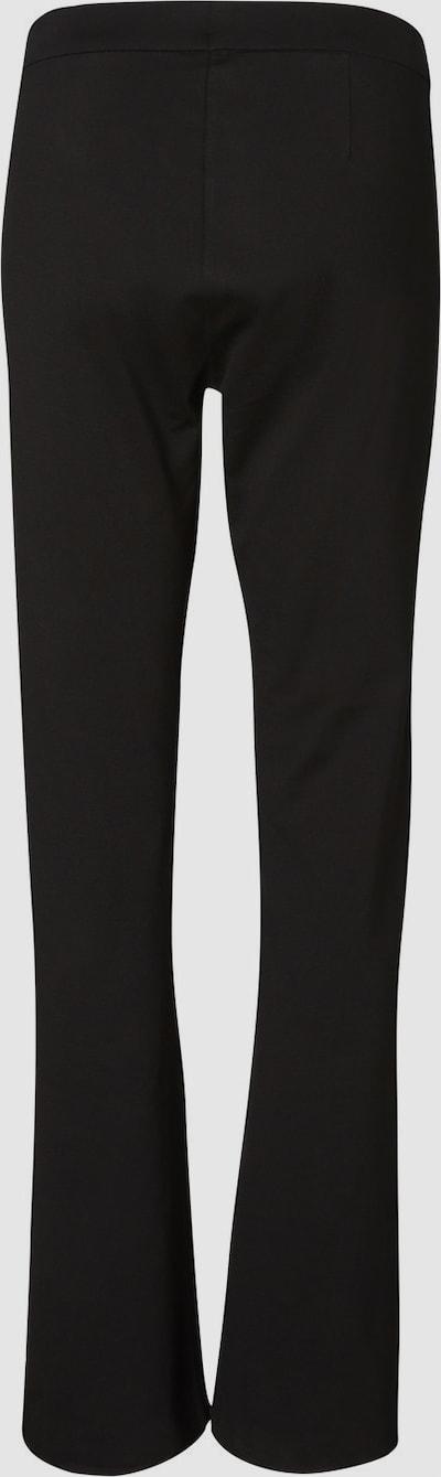 Püksid 'Kamma'