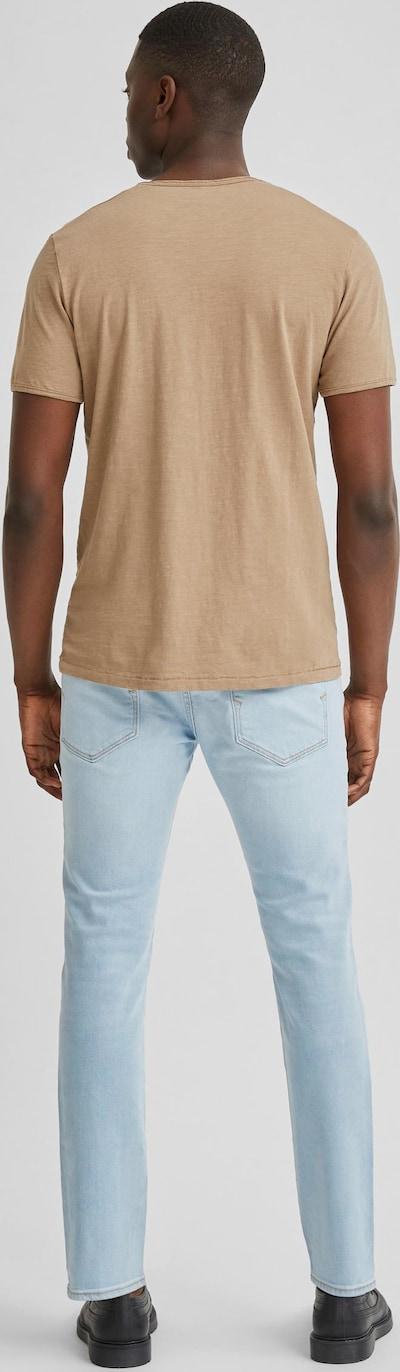 Majica 'Morgan'