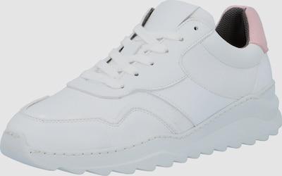 Sneakers laag 'BIADEVONY'