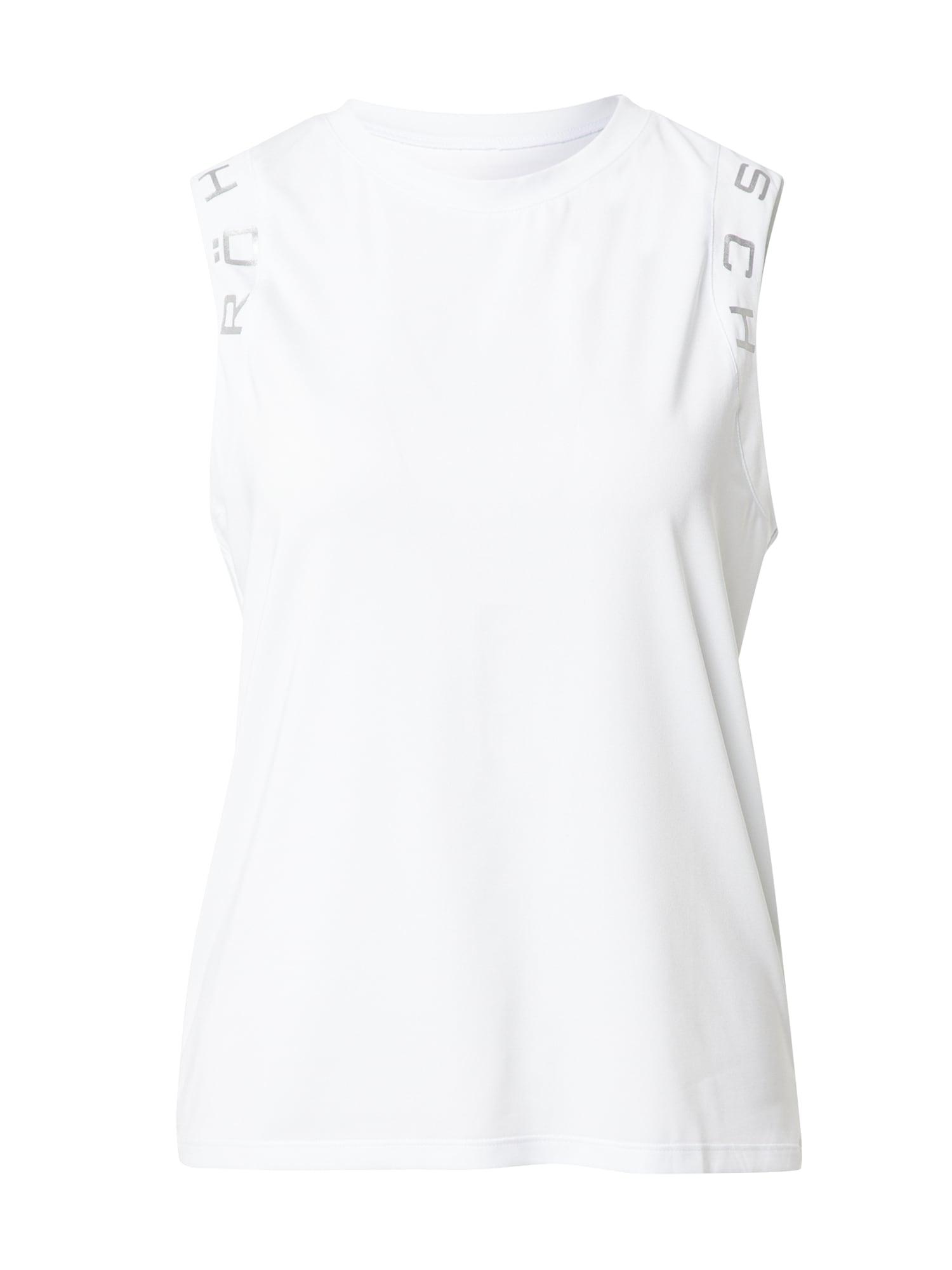 Röhnisch Sportiniai marškinėliai be rankovių