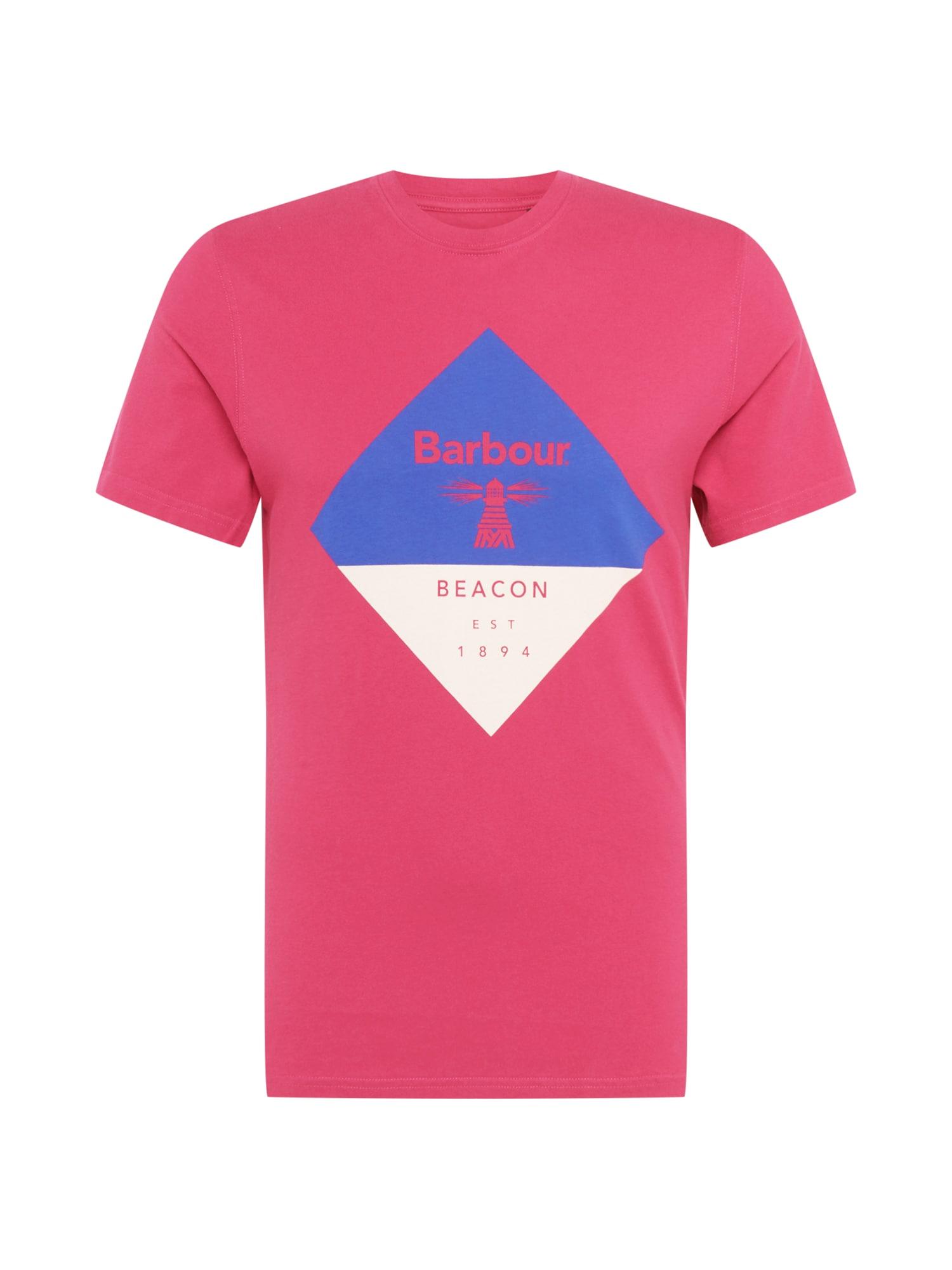 Barbour Beacon Marškinėliai