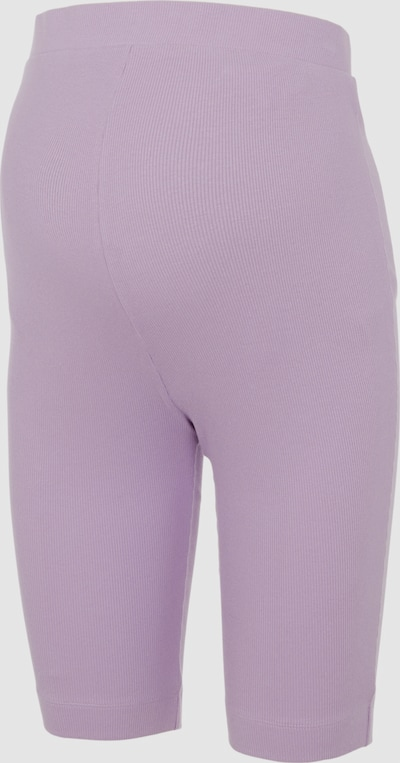 Shorts 'Taya'