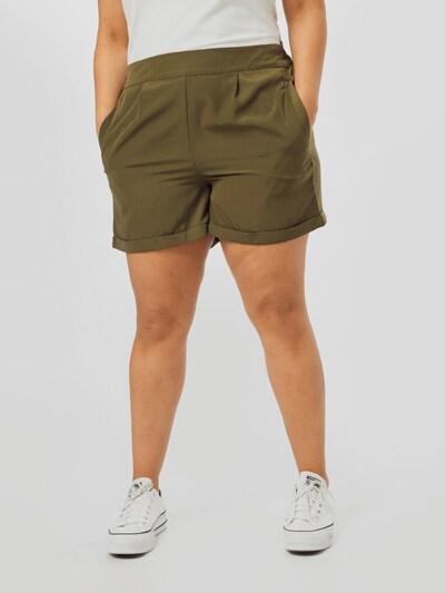 Shorts 'BIBI'