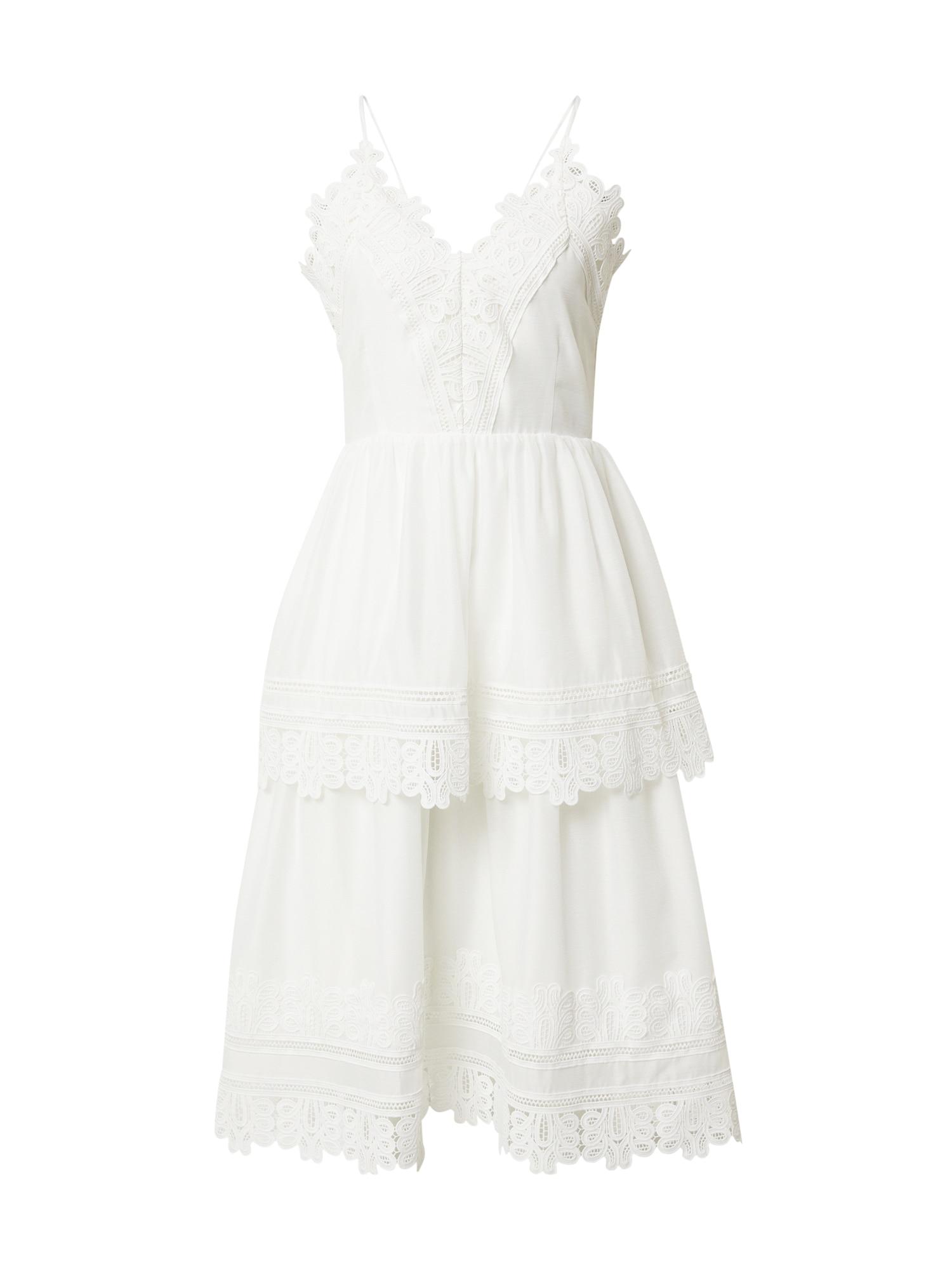 Marella Vasarinė suknelė