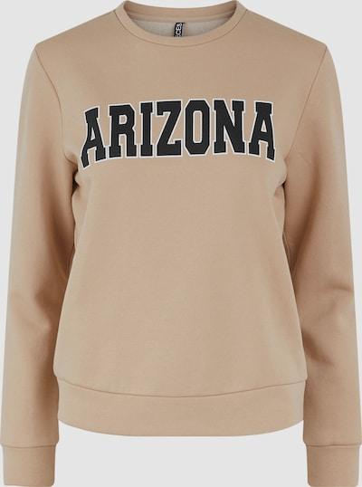 Sweatshirt 'Cali'