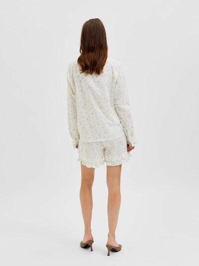 Pyjamasbyxa 'Billie'