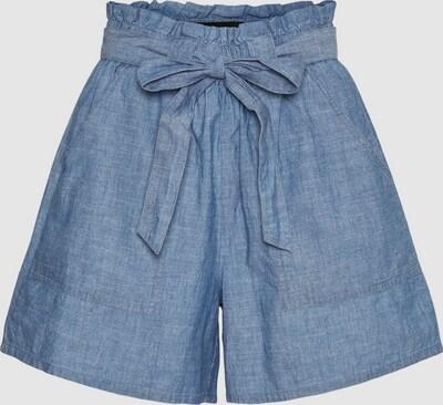 Shorts 'AKELA'