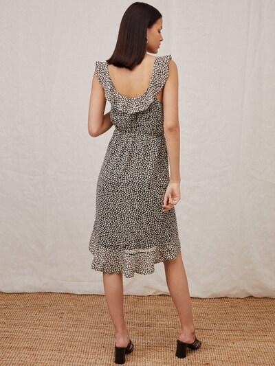 Kleid 'Chani'