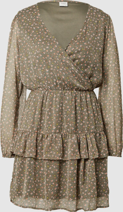 Dress 'Penelope'