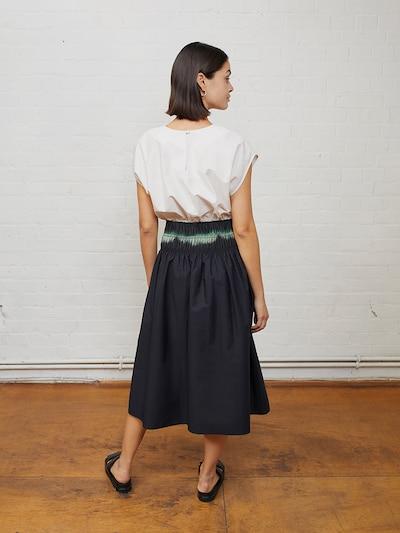 Kleita 'Emmeline'