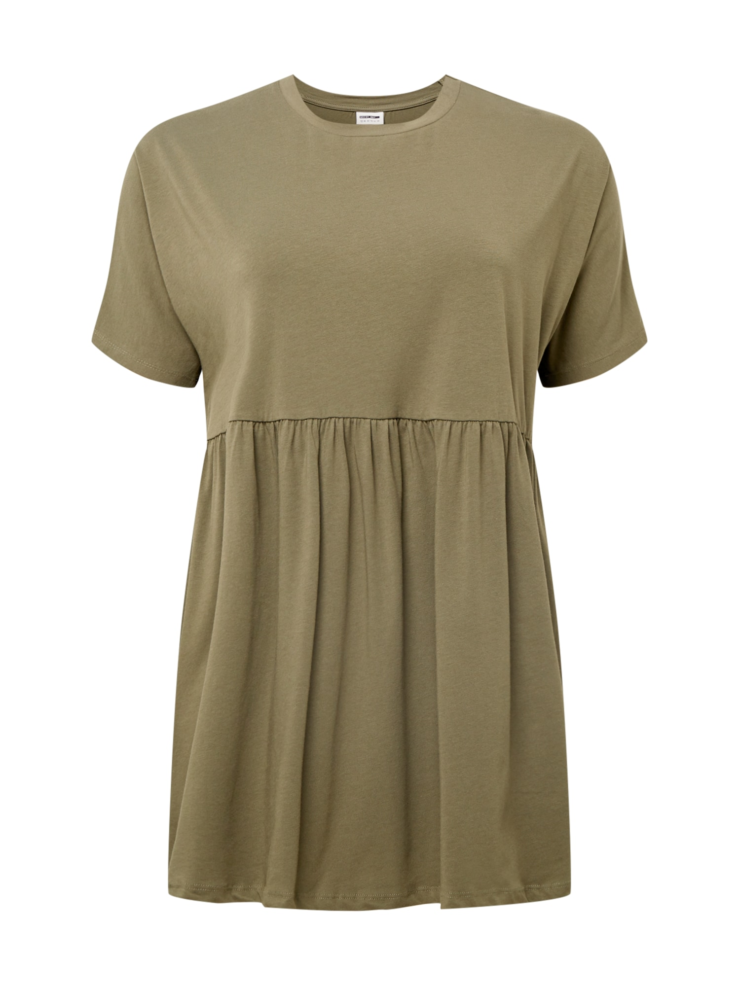 Noisy May Curve Suknelė