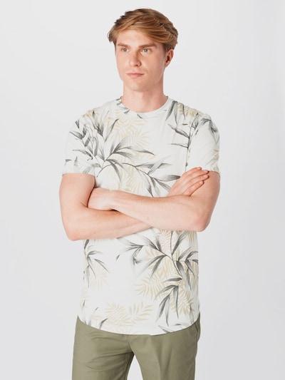 T-Shirt 'Pop'