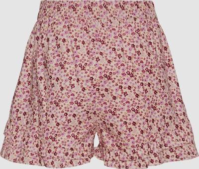 Kalhoty 'Nicoline'
