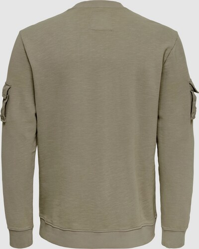 Sweatshirt 'ONSNINO'