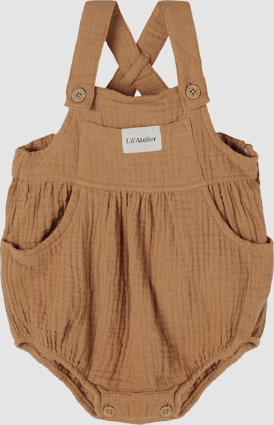 Overall 'Sylvester'