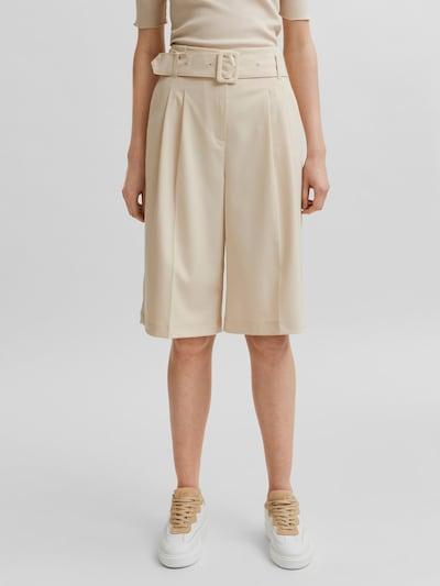 Shorts 'SLFLUISA-RITA'