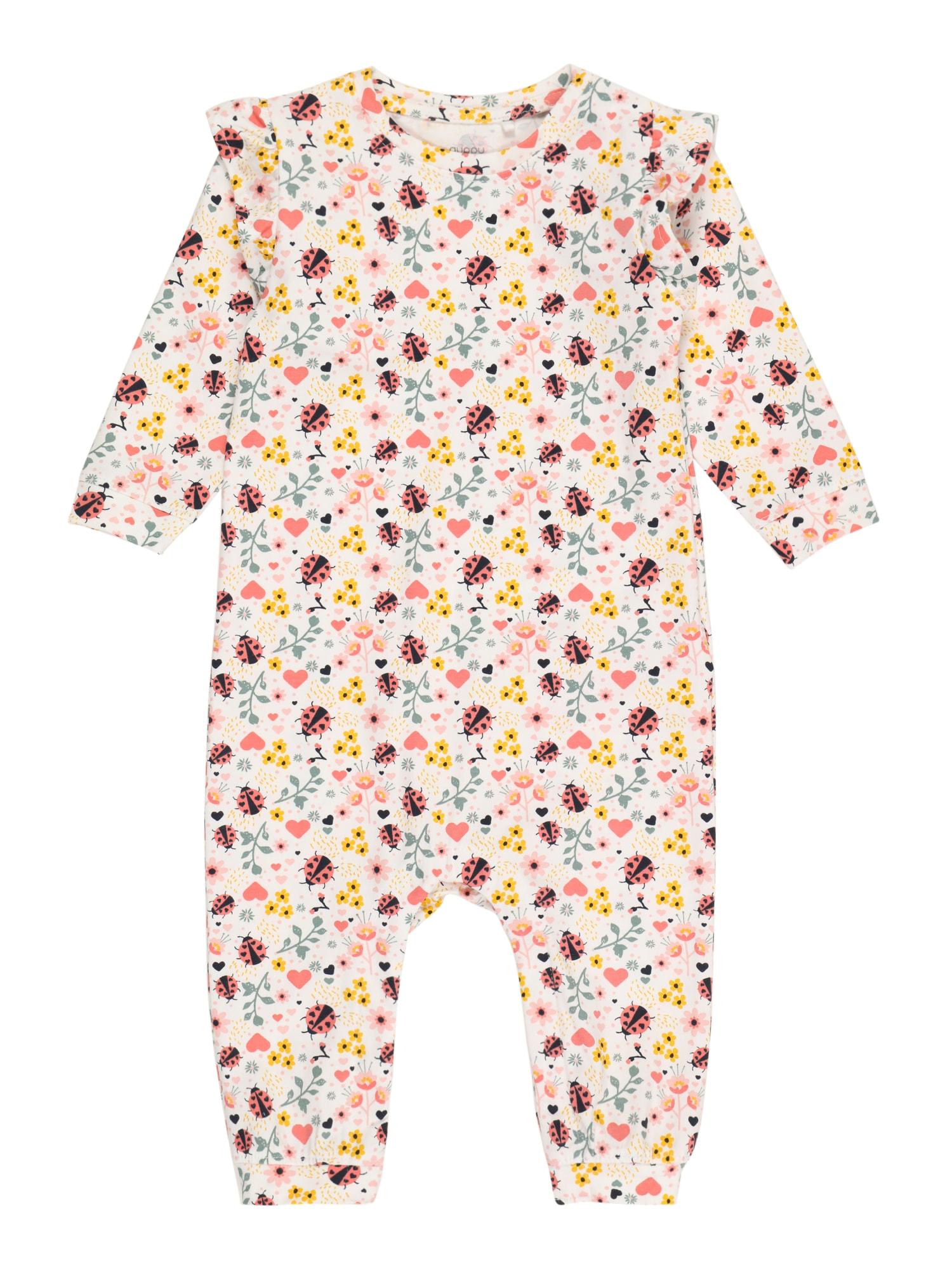 Guppy Miego kostiumas