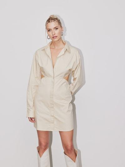 Kleid 'Evita'