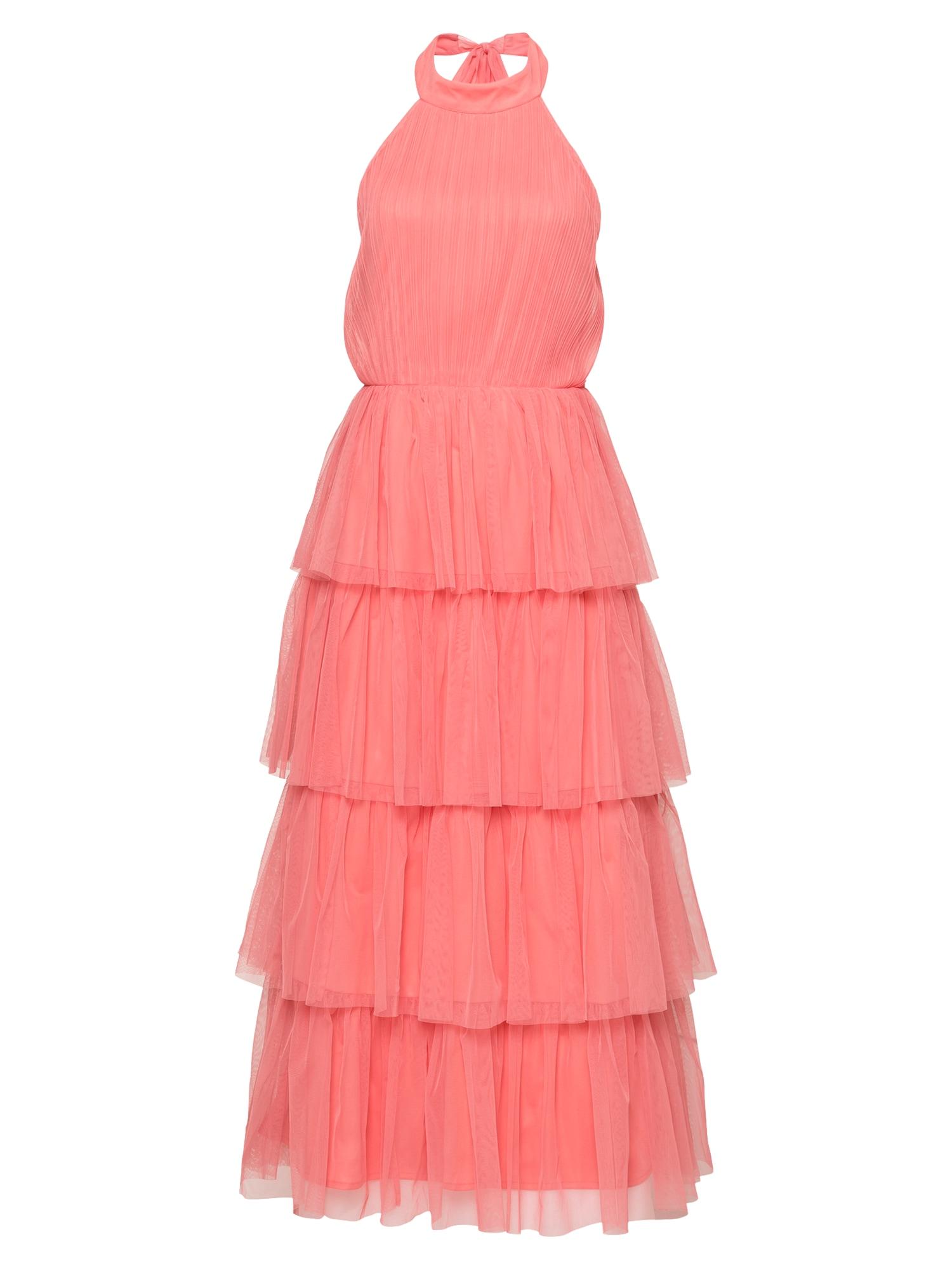 Maya Deluxe Suknelė