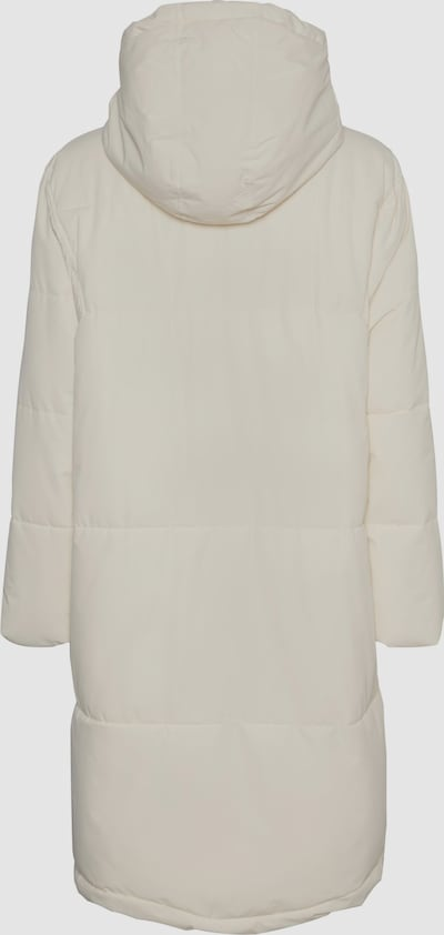 Płaszcz zimowy 'Elanor'