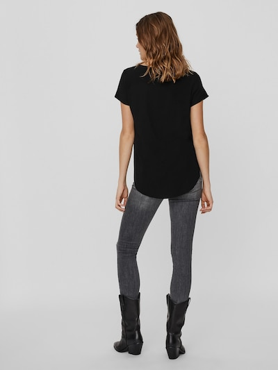 Marškinėliai 'BECCA'