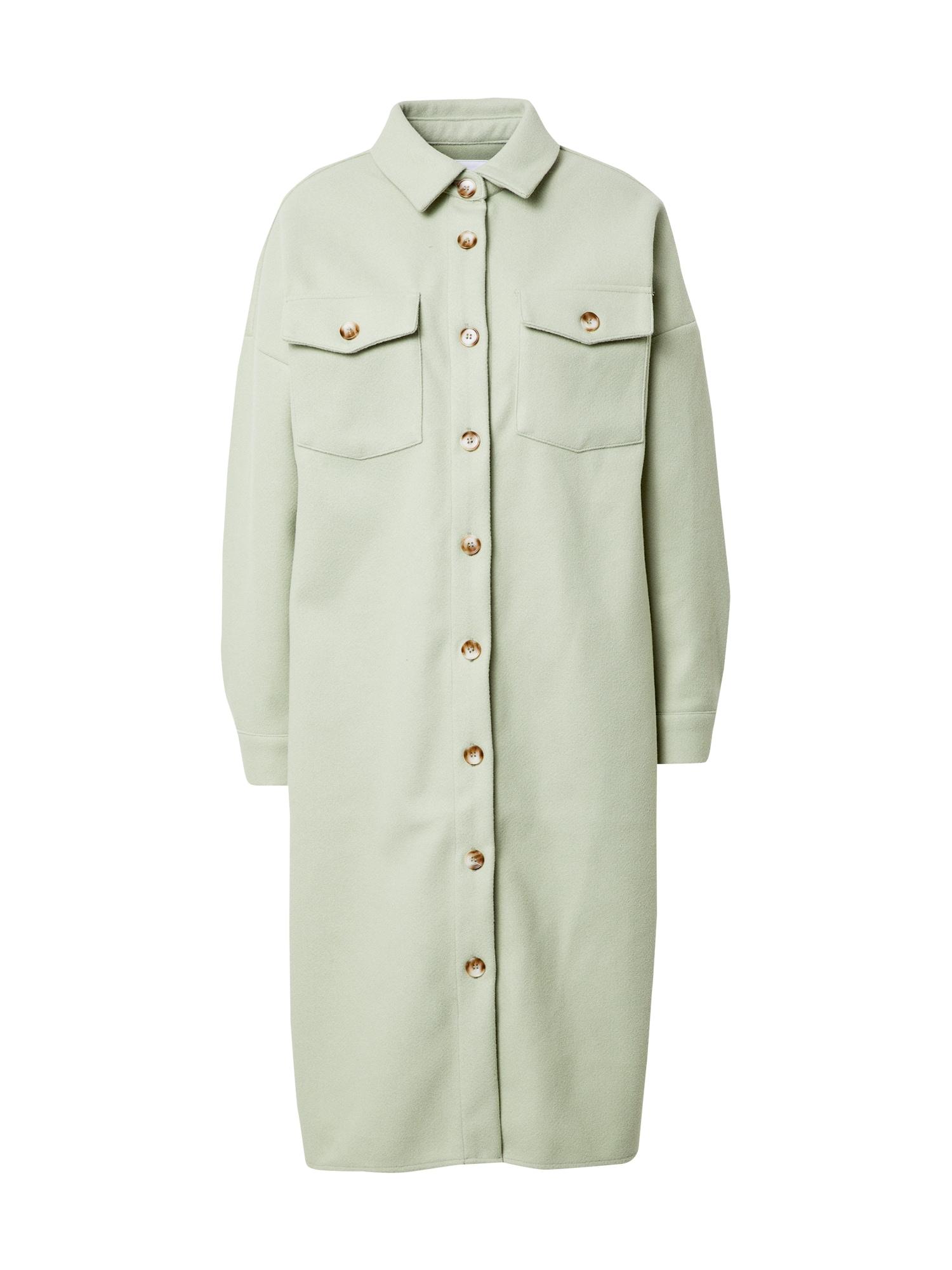 SISTERS POINT Demisezoninis paltas