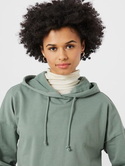 Sweatshirt 'OCTAVIA'