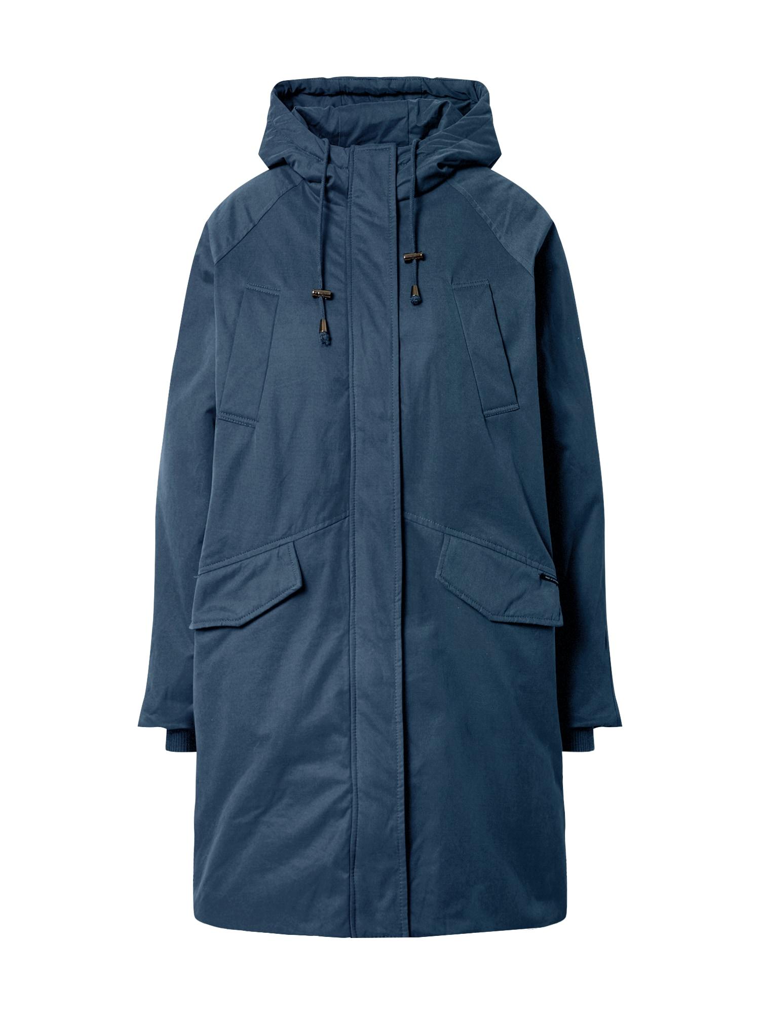 NÜMPH Žieminis paltas