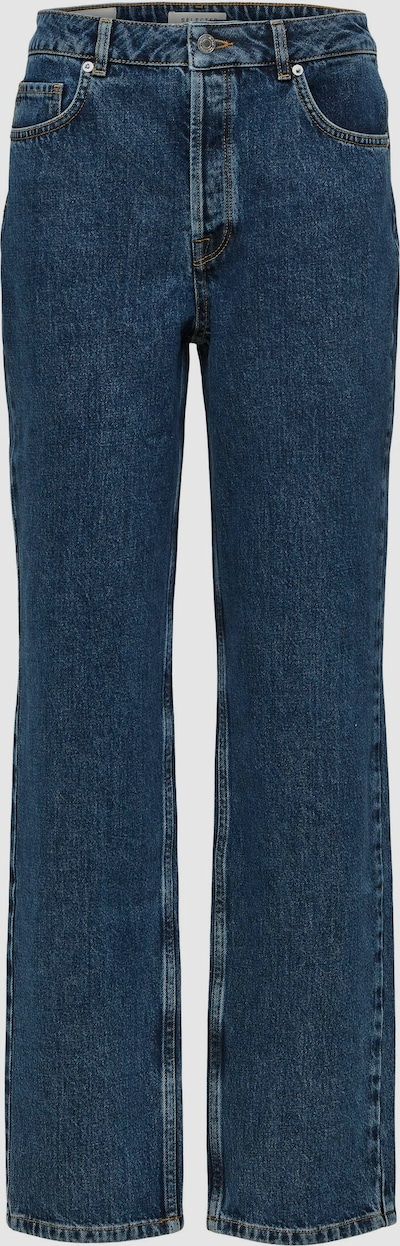 Jeans 'SLFKATE'