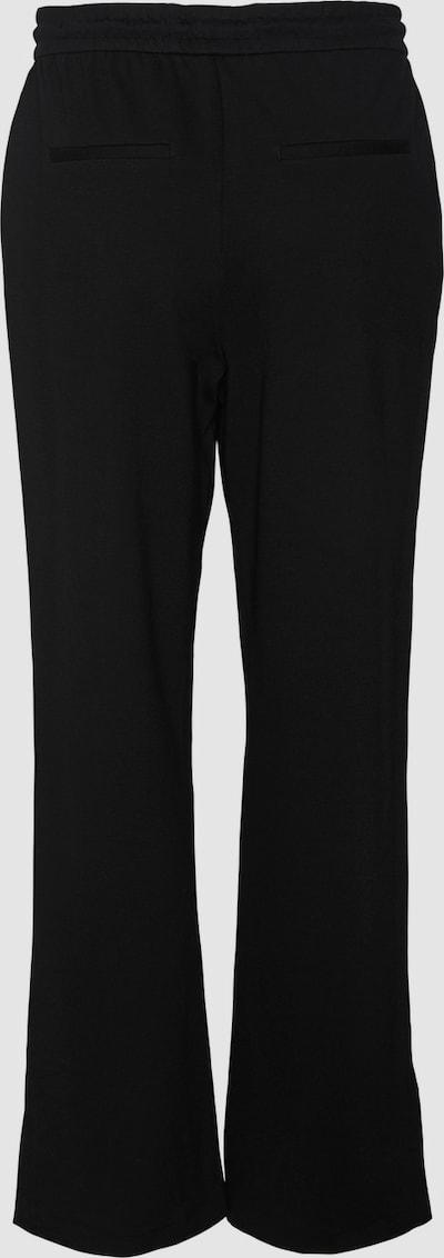 Spodnie 'Evana'