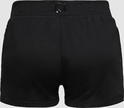 Sports trousers 'AYNA'